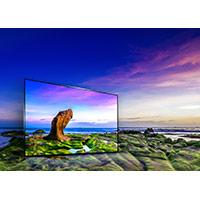 TV LG 43UJ651V-تلویزیون ال جی 43UJ651V